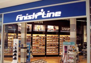FinishLine-WMS