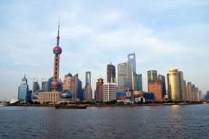 china-logistics